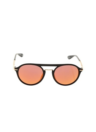 Limon Company Güneş Gözlüğü Renksiz